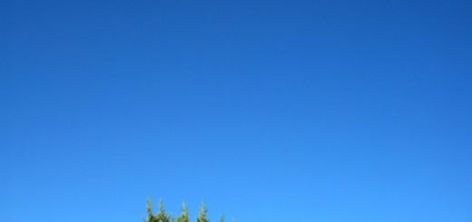 가을하늘.jpg